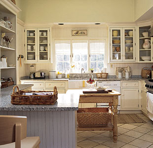 Where To Store Extra Dish Towels In Small Kitchen