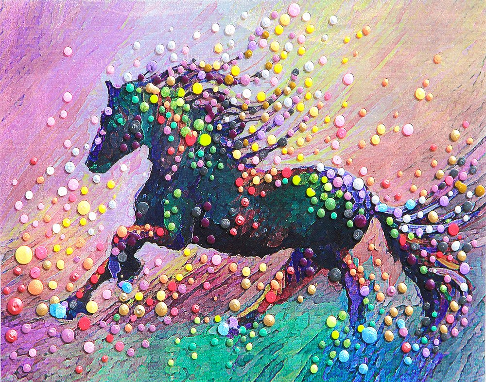 horse_energy