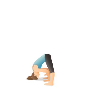 headstand_tripod_preparation