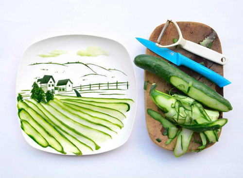 Play with food 3