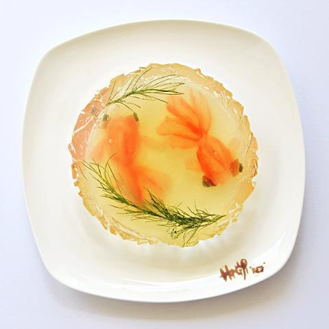 play with food 5