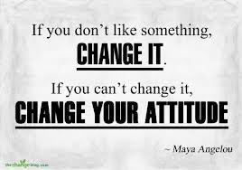 Maya_Change