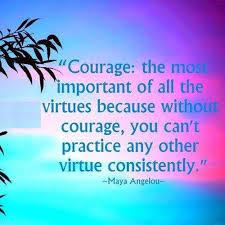 Maya_Courage