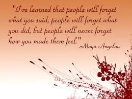 Maya_Forget