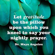Maya_gratitude