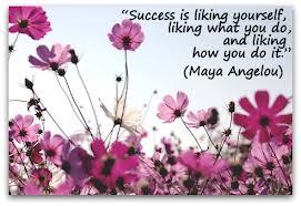 Maya_Success