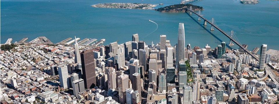 salesforce-tower-welcome-to-the-new-center-960-2